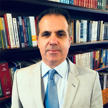 Antônio Roberto de Moura Ferro Júnior