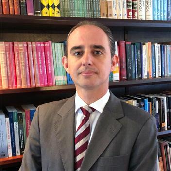 Marcos Aurélio de Lima Júnior