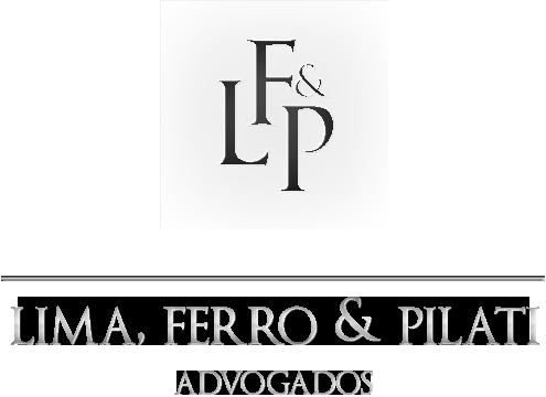 Lima, Ferro & Pilati Advogados